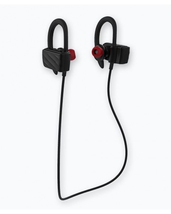 S560 BT Earphone Black 10M