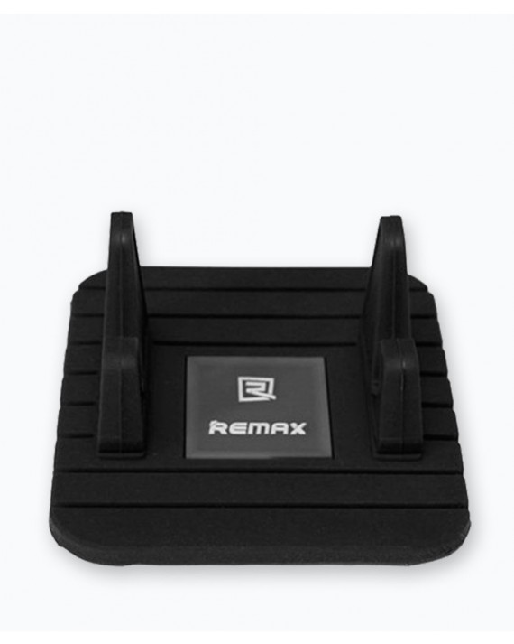 Fairy Phone Holder All Brands Black