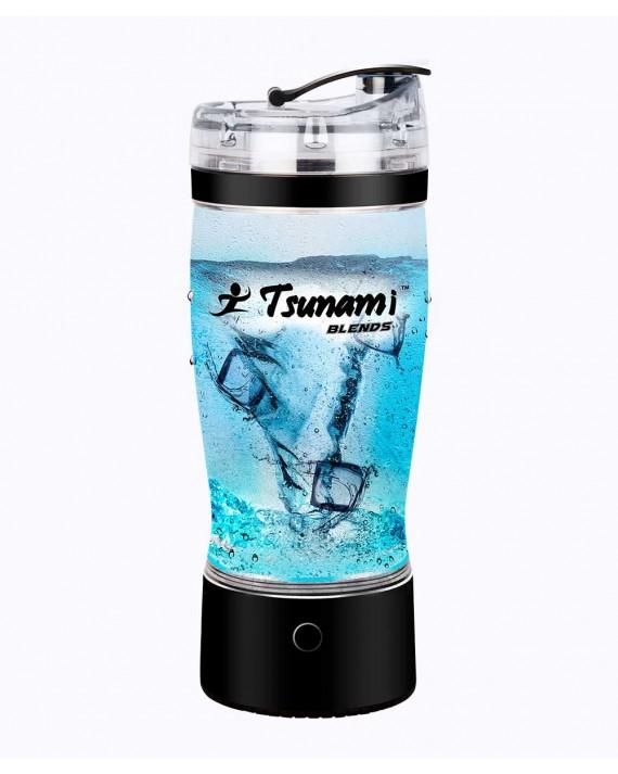 Tsunami Blends (Rechargeable)