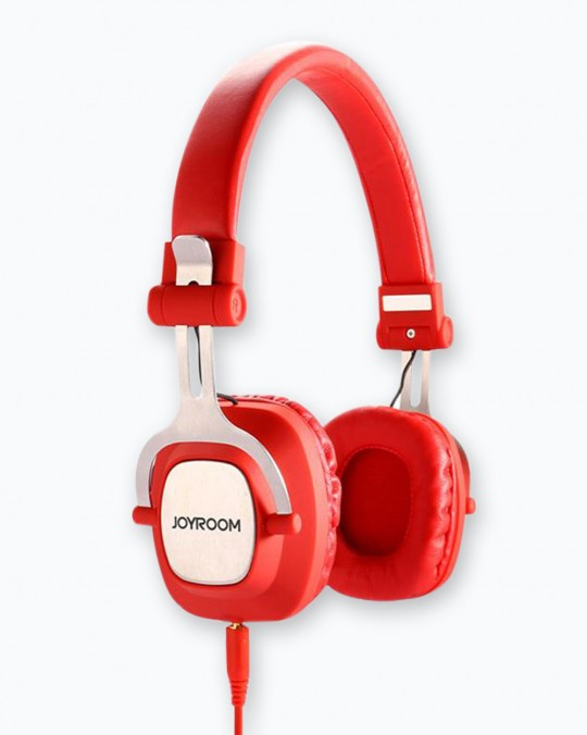 BT-149 Headphone Red 10M