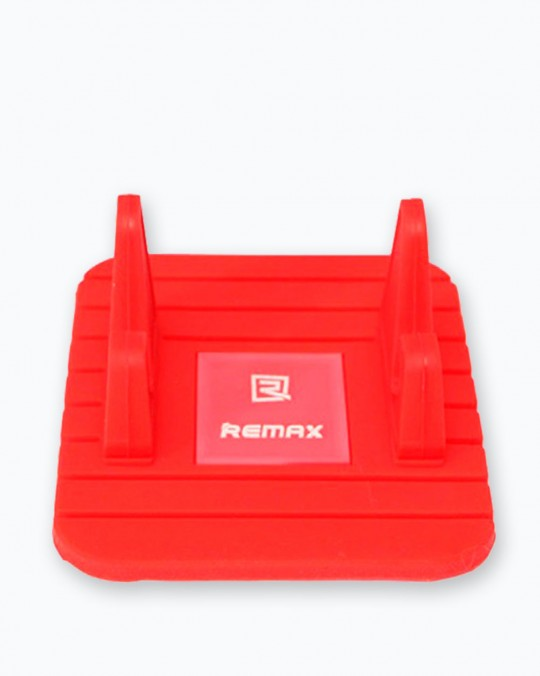 Fairy Phone Holder All Brands Red