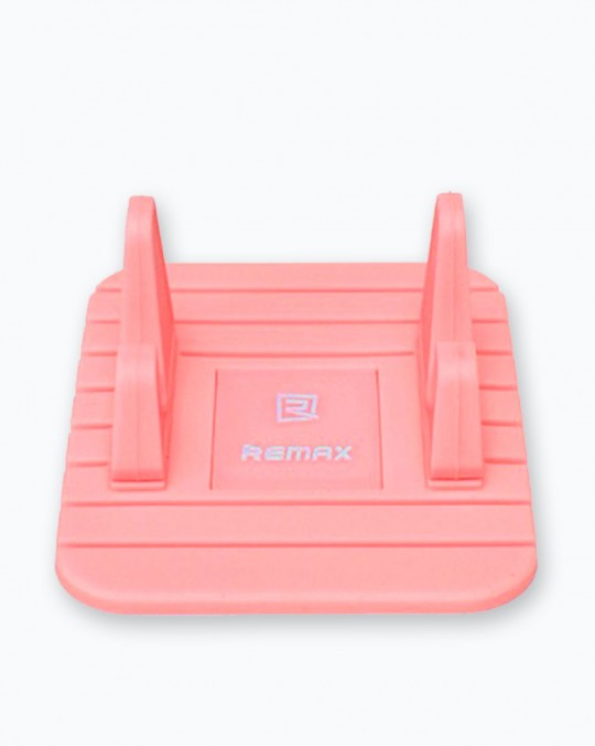 Fairy Phone Holder All Brands Pink